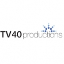 TV 40 Productions
