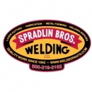 Spradlin Bros Welding