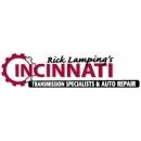 Cincinnati Transmission Specialists & Auto Repair