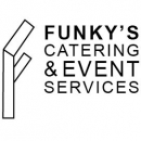 Funky's Catering & Event Services