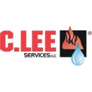 C Lee Services LLC