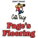 Pages Flooring