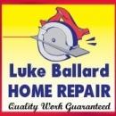 Luke Ballard Home Repair