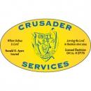 Crusader Services