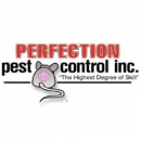 Perfection Pest Control Inc