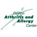Dayton Arthritis and Allergy Center