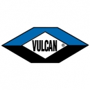 Vulcan Basement Waterproofing - Cincinnati