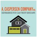 A Caspersen Company