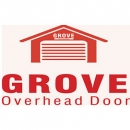 Grove Overhead Door LLC