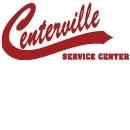 Centerville Service Center