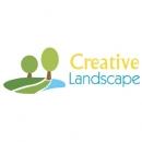 Creative Lawn & Landscape