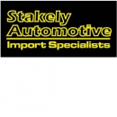 Stakely Automotive