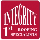 Integrity 1st Roofing Specialists