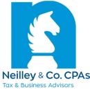 Neilley & Company CPAs Inc