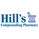 Hill's Compounding Pharmacy