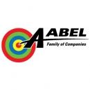 A Abel Electric Inc