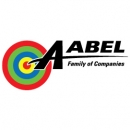 A Abel Heating & Air Conditioning