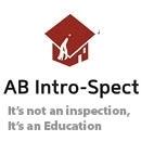 AB Intro-Spect