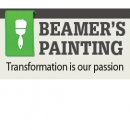 Beamers Painting