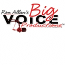 Big Voice Productions