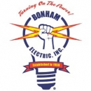 Bonham Electric Inc