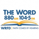 Christian Talk WRFD am880 104.5fm Columbus
