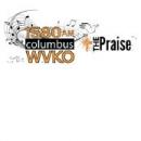 1580 AM The Praise WVKO