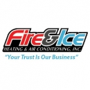 Fire & Ice Heating & Air