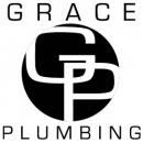Grace Plumbing Inc