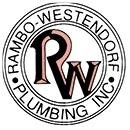 Rambo-Westendorf Plumbing Inc