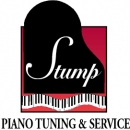 Stump Piano Tuning & Service