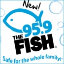 95.9fm The Fish Columbus