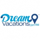 Dream Vacations a CruiseOne Company