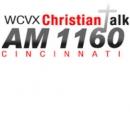 Christian Talk 1160