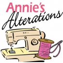 Annie's Alterations