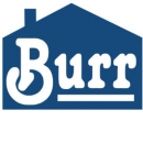 Burr Home Improvement LLC