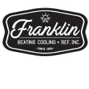 Franklin Heating Cooling and Refrigeration Inc