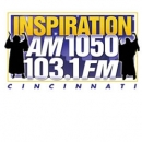 Inspiration 1050 AM 103.1 FM
