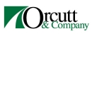 Orcutt & Company CPAs