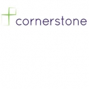 Cornerstone Pregnancy Services