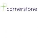 Cornerstone Pregnancy Services