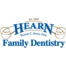 Hearn Family Dentistry
