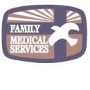 Family Medical Services