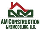 AM Construction & Remodeling LLC