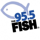 95.5 FM The Fish