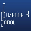 Suzanne K Sabol and Associates