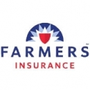 Farmers Insurance - Ferguson Insuance Agency