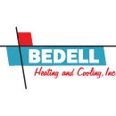 Bedell Heating & Cooling