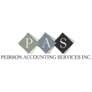 Peirson Accounting Services Inc
