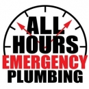 All Hours Emergency Plumbing